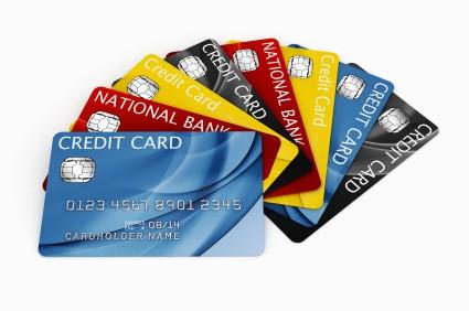 มัครบัตรเครดิตกดเงินสด บัตรเครดิตออนไลน์