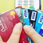 สมัครบัตรเครดิตกดเงินสด บัตรเครดิตออนไลน์ ช่วยชีวิตคุณได้ในยามขับขัน อนุมัติง่าย อนุมัติเร็ว