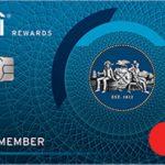 สมัครบัตรเครดิตซิตี้แบงก์ รีวอร์ดCitibank reward รับกระเป๋าเดินทาง มูลค่า 5,000 บาท